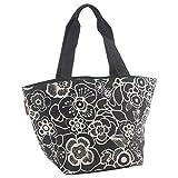 Produkt-Bild: Reisenthel Shopper M Einkaufstasche