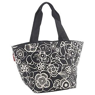 Reisenthel-Shopper-M-Einkaufstasche
