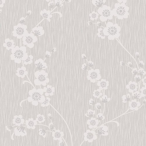 henderson-interiors-chelsea-glitter-floral-wallpaper-soft-grey-silver-h980506
