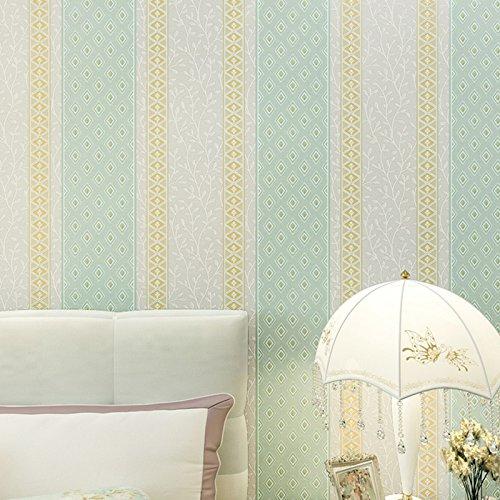 moderna-carta-da-parati-in-tessuto-non-tessuto-verde-cartoon-cartoon-letters-kids-room-bedroom-shop-