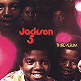 Songtexte von The Jackson 5 - Third Album