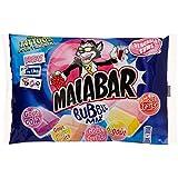 Malabar Bubble Gum Mix 214 g