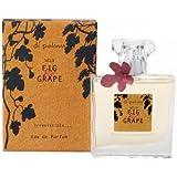 Di Palomo - Wild Fig & Grape - Eau de Parfum - 50ml - Beautifully Presented