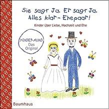 Suchergebnis Auf Amazon De Fur Lustige Romane Hochzeit
