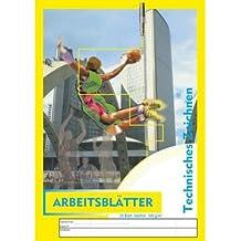 Suchergebnis auf Amazon.de für: arbeitsblatt - Büromaterial ...
