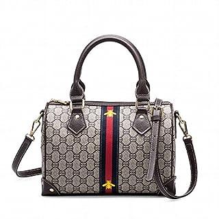 7c48c2ff464af YTTY Mode Handtaschen Schulter Muster Tasche Biene Messenger Bag