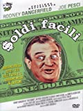 Soldi facili [IT Import]