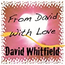 From David With Love