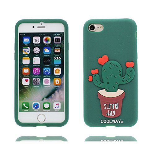 azeeda iphone 7 case