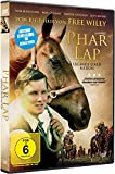 Phar Lap - Legende einer Nation (Deutsche Kinofassung / HD remastered)