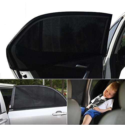 iegeek-2-pieces-car-sun-shades-covers-car-side-rear-window-to-protect-your-baby-children-kids-dog-fr
