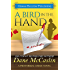 A Bird in the Hand (Proverbial Crime Mysteries Book 1)