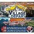 Village D�part