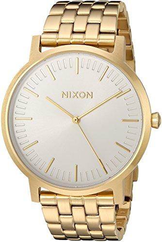 nixon-uomo-watch-porter-guarda-a10572443