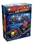 Renegade Games Studios - Mission Pas Possible - Version Française