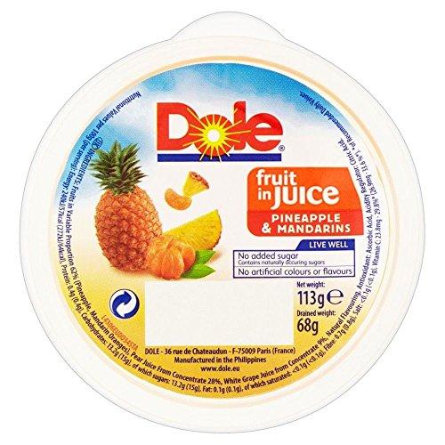 dole-fruits-dans-le-jus-dananas-et-de-mandarines-113g