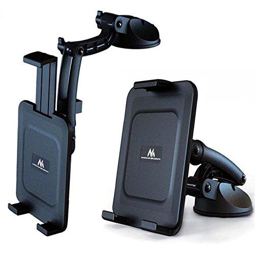 maclean-mc-627-supporto-auto-universale-per-tablet-gps-e-smartphone-da-5-fino-a-11-super-strong-brac