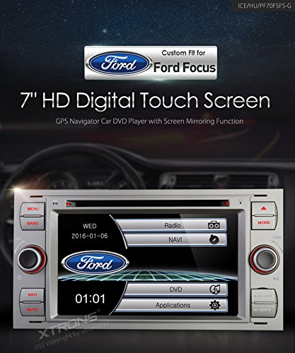 xtronsr-7-hd-touch-screen-car-stereo-dvd-player-with-gps-navigator-bluetooth-rds-radio-screen-mirror