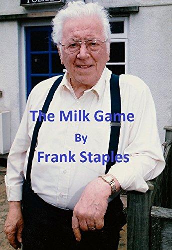 the-milk-game