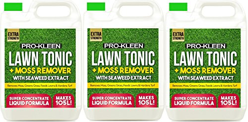 15l-makes-315l-of-pro-kleen-liquid-iron-sulphate-superior-quality-ferrous-lawn-conditioner-fertilise
