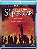 Jesus Christ Superstar (40th Anniversary Edition) [Italia] [Blu-ray]