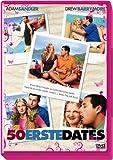 50 erste Dates - Alan Au
