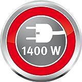 WOLF-Garten Elektro-Rasenmäher BP 37 E; 18AWG1Y1650 - 14