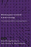 Unsupervised Learning & Map Formation – Foundations of Neural Computations (Computational Neuroscience Series)