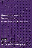 Unsupervised Learning: Foundations of Neural Computation (Computational Neuroscience)