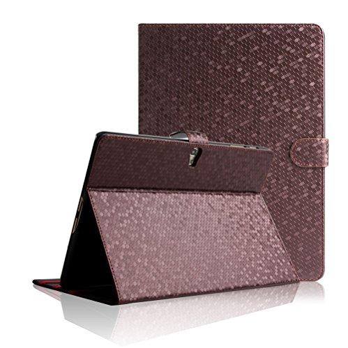 Preisvergleich Produktbild iPad Air Case/Schutzhülle Cover, Avril Tian Slim Smart Luxus Ständer Bildschirm Schutzhülle mit Magnetverschluss Schutzhülle für Apple iPad Air 9,7 inch Tablet