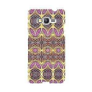 Digi Fashion premium printed Designer Case for Samsung Galaxy Grand Prime