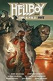 ISBN 1506705316