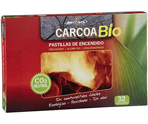 carcoa-fuego-0327-pastillas-de-encendido-ecologicas-bio-19-x-2-x-13-cm-color-rojo