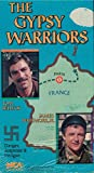 The Gypsy Warriors [VHS]