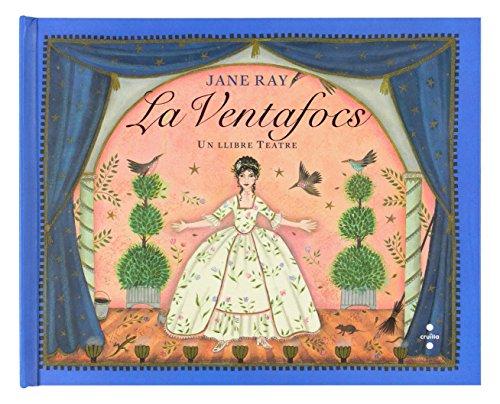 La Ventafocs (Clasics en pop-up)