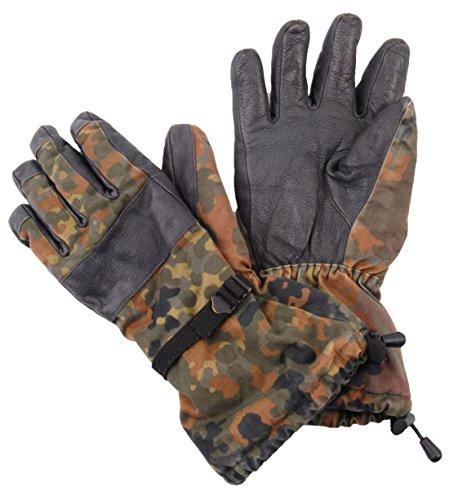 genuine-german-army-issue-cold-weather-goretex-flecktarn-combat-camouflage-gloves-grade-1-9