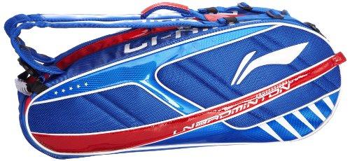 li-ning-professional-6-in-1-racket-bag