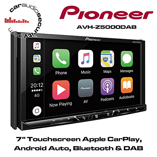 Pioneer-AVH-Z5000DAB-2-Din-7-Inch-Clear-Type-Motorised-Touchscreen-Multimedia-Player-with-Smartphone-Connectivity