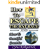 How to Escape the Rat Race and Move to Beautiful Countries (Cyrus Kirkpatrick Lifestyle Design Book 7)