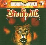 Lion Paw (Riddim Driven) -