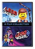 Dvds Movies - Best Reviews Guide