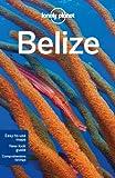 Belize 5ed - Anglais