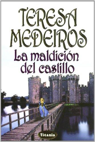 La Maldición Del Castillo descarga pdf epub mobi fb2