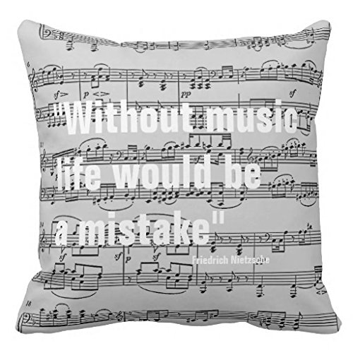 notes-de-musique-citation-taie-doreiller