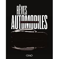 Rêves automobiles