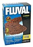 Fluval Clearmax-Phosphat Entferner Filter, 3,5Unzen–3er Pack behandelt 27Liter Wasser