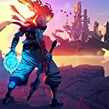 Dead Cells (Original Soundtrack)