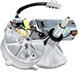Sando swm15357.1Motor Limpiaparabrisas