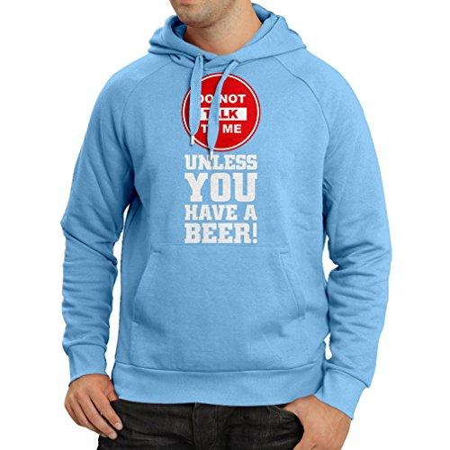 n4621h-kapuzenpullover-die-bier-t-shirts-x-large-blau-mehrfarben