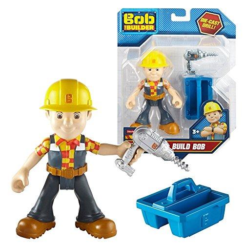 bob-le-bricoleur-caractre-bob-avec-bote-outils-bob-the-builder